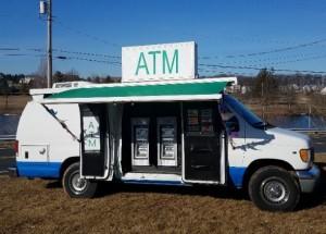 ATM VAN PIC (2)